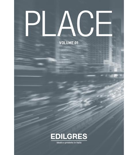 Place Volume.1