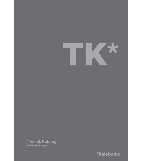 Teknik Katalog