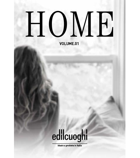 Home Volume.1